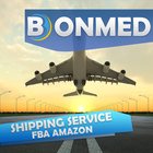 Cheap And Fast Courier Air Freight Forwarder In China To Brandon Brisbane Nice --Skype:bonmedcerline