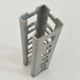 High quality Professional Cold Formed 2mm Steel C Channel