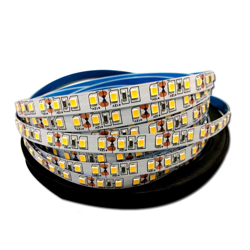 Custom hot sale 2835 Bare board led Strip 96 beads