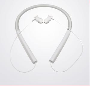 Neckband stereo headphones enjoy wireless enjouu our world sports headphones P-200