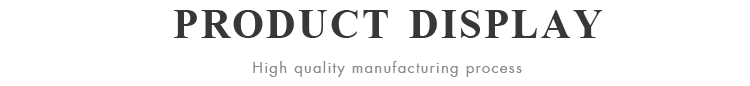Borske مصنع رخيصة الصينية الصلب حافة ATV سبيكة عجلة 10 بوصة