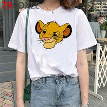 Женская футболка в стиле Харадзюку, летняя футболка в стиле хип-хоп размера плюс(China)