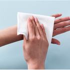 Compressed Towels Towel Wholesale Disposable Compressed Face Towels 100 Magic Towel