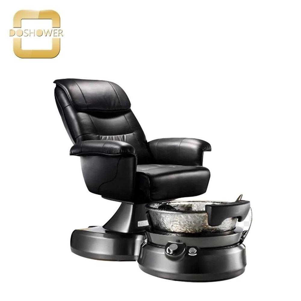 Günstige nagel tisch 2020 mit spa pediküre stühle von nagel salon möbel paket
