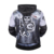 Best Fashion Eco Friendly Pullover Men Xxxxl Hoodies 3D