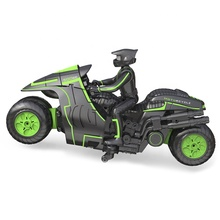 New Rc Toys Other 2.4Ghz Racing Car 360 Rotate Stick Stunt Car Remote Control Motorcycle Toys For Child