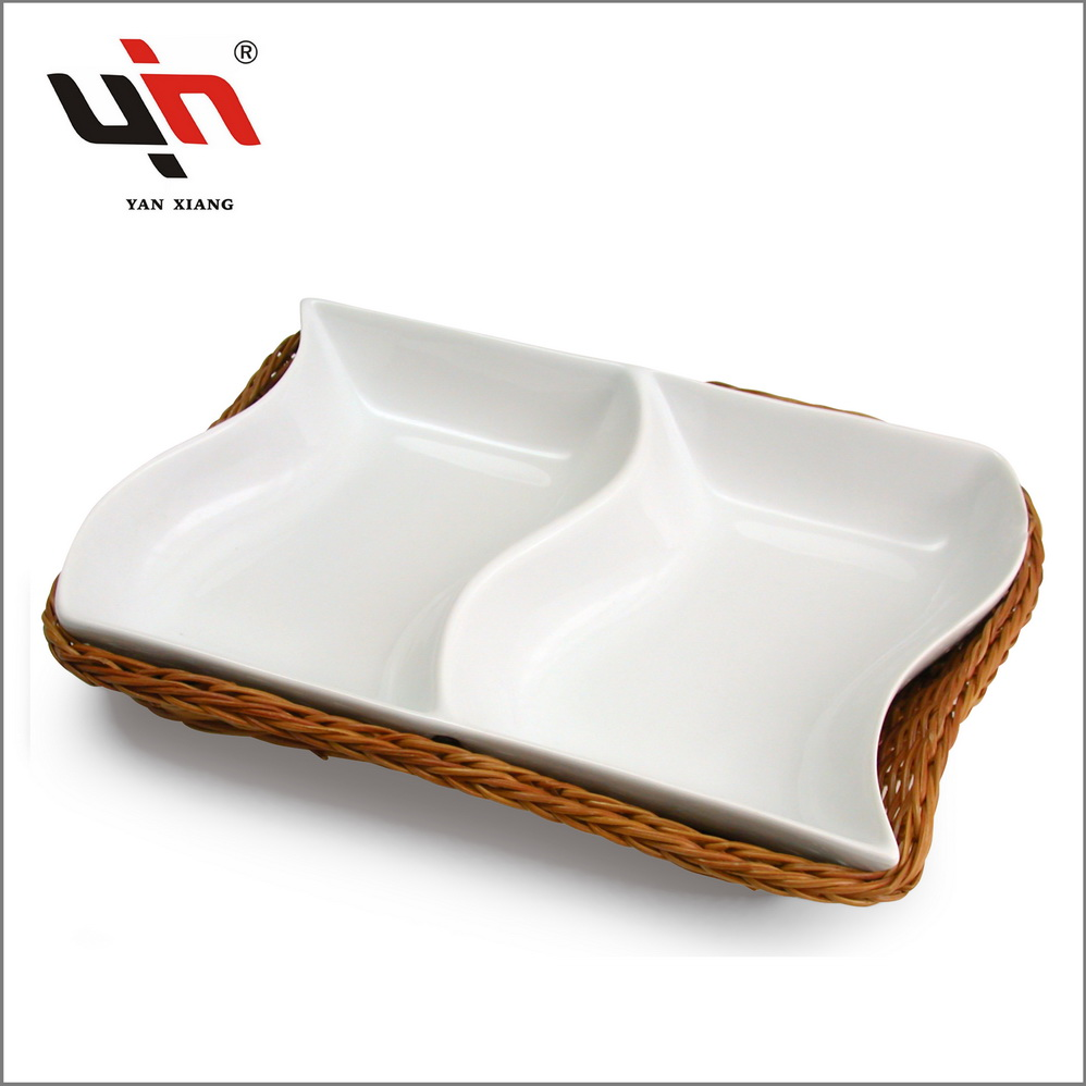 Hot sale Home hotel dishes,Wholesale Good Price Ceramic dishes plates