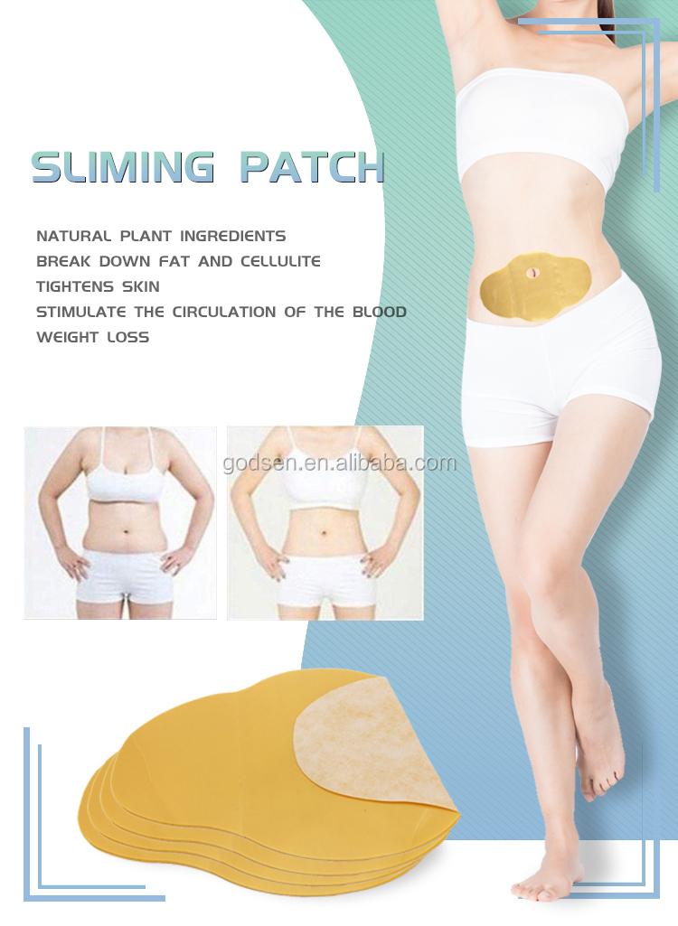 slimming plimming wrap