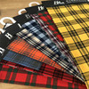 /product-detail/yarn-dyed-fresh-order-china-manufacture-factory-yarn-dyed-100-cotton-flannel-brushed-twill-check-plaid-fabric-62301792703.html