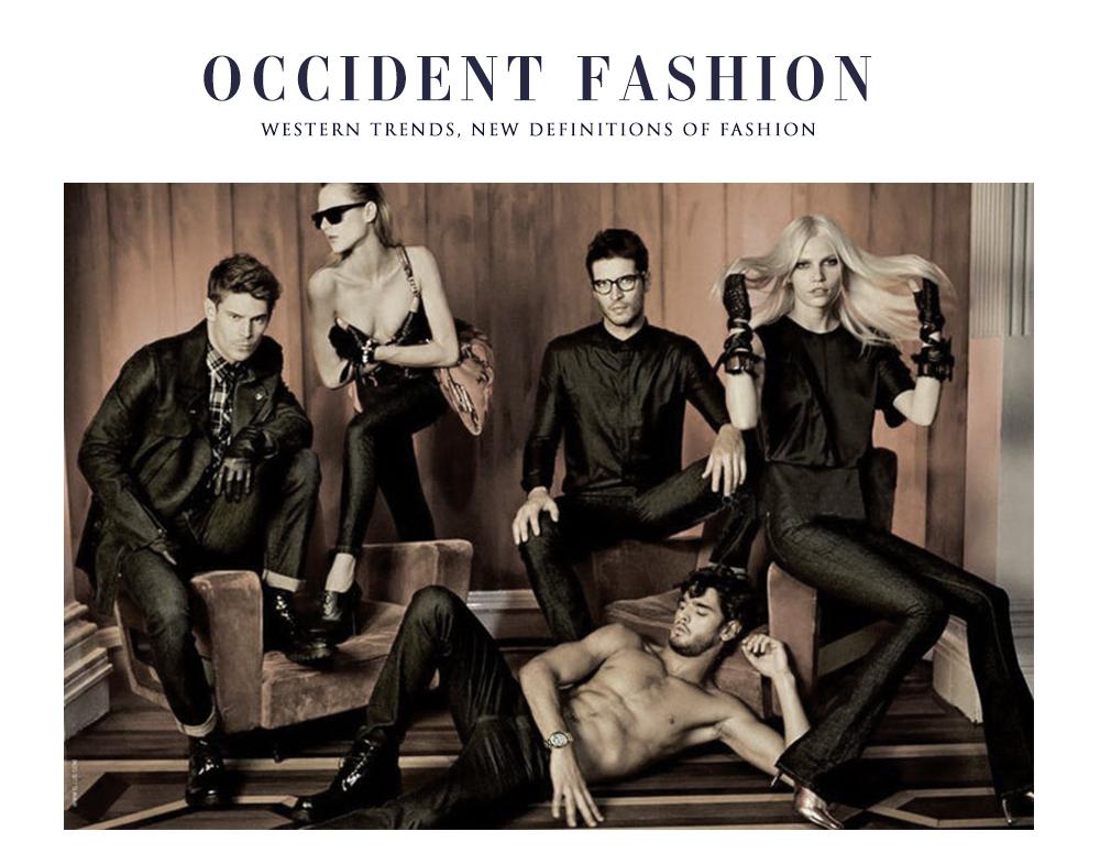Shifenmei Erkekler Saatler Moda Elmas Otomatik Tarih quartz saat Erkek Altın Paslanmaz Çelik Iş Mens Marka Lüks
