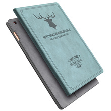 Gratis Monster New Hot Koop PU Leather <span class=keywords><strong>Case</strong></span> <span class=keywords><strong>voor</strong></span> <span class=keywords><strong>iPad</strong></span> 10.2, gratis Verzending Beste Kwaliteit Tablet Cover <span class=keywords><strong>voor</strong></span> <span class=keywords><strong>iPad</strong></span> <span class=keywords><strong>Case</strong></span>
