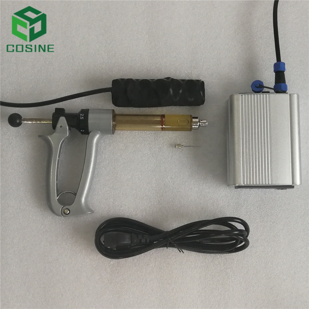 Semi automatische cbd cartridge vulmachine olie vulmachine semi automatische cartridges