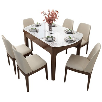 Hotel Restaurant Design Used Banquet Chairs For Sale