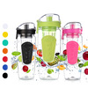 /product-detail/hot-sale-32oz-bpa-free-fruit-infusion-sports-bottle-1000ml-plastic-fruit-infuser-water-bottle-62074188006.html