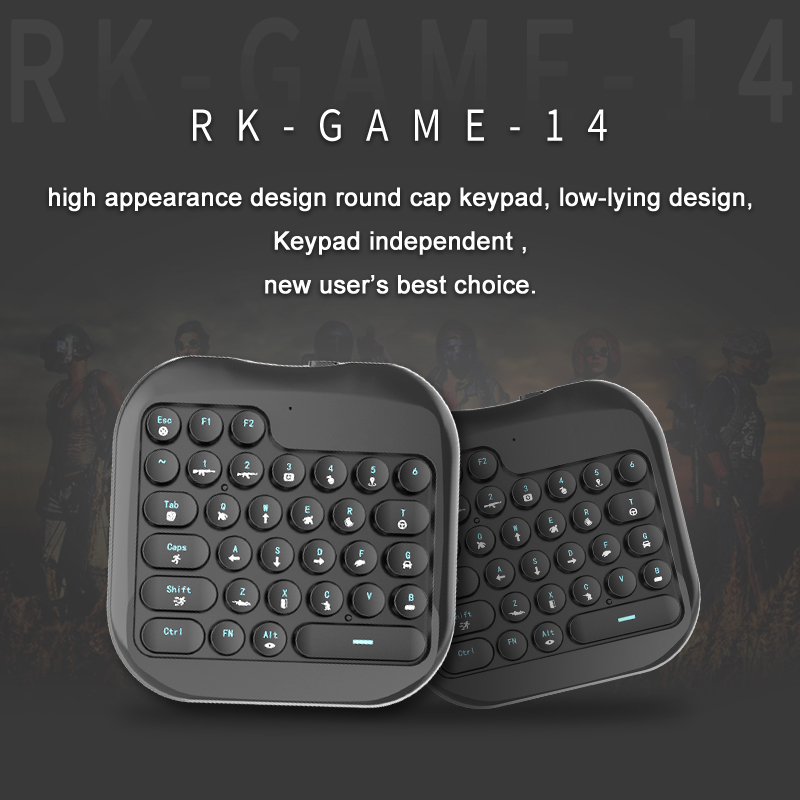 Full gaming pc set combo mouse and keyboard gaming keyboard mouse headset 32keys