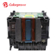 Colorpro 950 951 printhead compatible for HP 8100 8600 8610 8620 8625 printer head 950 951 print head