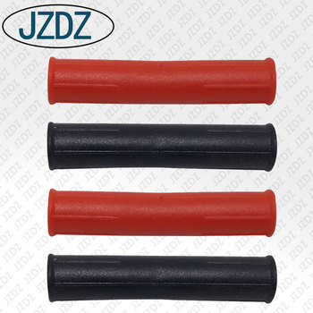 JZDZ J.20010 Extension cord parent 4mm banana plug