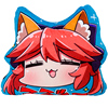 /product-detail/high-quality-cute-dog-irregular-shape-cushion-peripheral-adult-anime-character-3d-pillow-62230238797.html