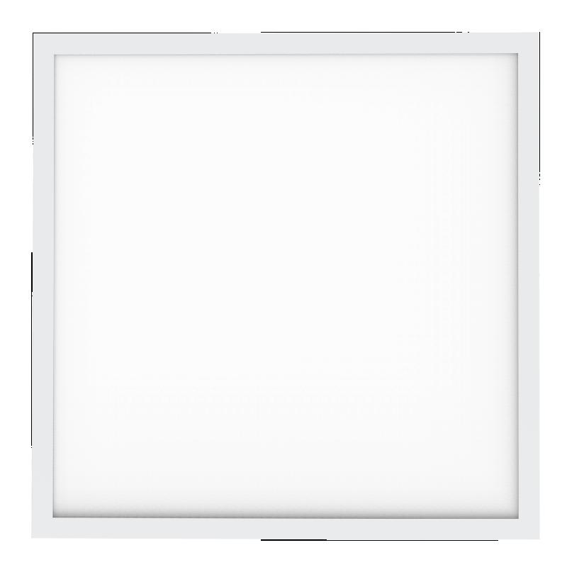 backlit built-in isolated 120v-277v 2*2 2*4 1*4  ultra-thin 4x2 LED Panel Light 60x120