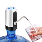 FUTRON mini electric rechargeable drinking water pump