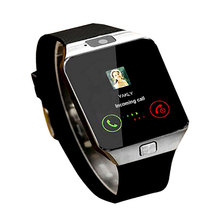 DZ09 A1 Smart Wrist Watch Phone Smartwatches 2018 Z60 X6 Manual APP GT08 U8 Q18 with Touch Screen Camera Sim Card