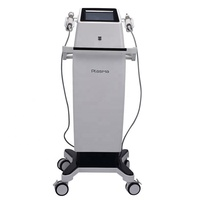 Newest Ionic Plasma Technology Acne Treatment/ Facial Skin Lifting Beauty Machine