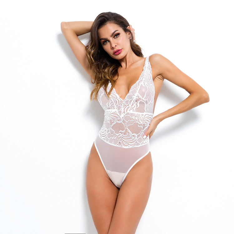 boutique luxury <strong>lingerie</strong> <strong>latest</strong> designs romantic lace <strong>lingerie</strong> <strong>sexy</strong> lady dropshipping