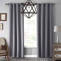 Outdoor Curtains for Patio Waterproof curtain fabric blackout//