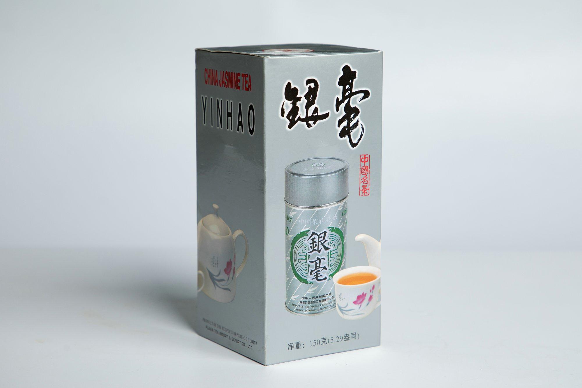 Natural fresh fragrant healthy Bulk Tea Wholesale Fresh Buds Private Label Instant Weight Loss Health Slim Tea - 4uTea | 4uTea.com