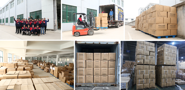 YANTU N25 Çin üretici PVC seyahat şişme araba hava yatağı örtüsü