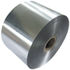 Price Aluminium Price Per Kg, 1mm Aluminum Sheet