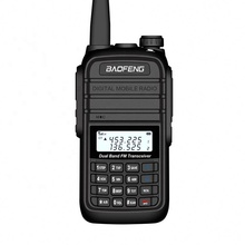 2020 Hotsales <span class=keywords><strong>Baofeng</strong></span> BF--6RA Walkie Talkie <span class=keywords><strong>Uv</strong></span> Dual Sectie Fm Outdoor Uv5r Auto Radio Talkie Walkie Speelgoed