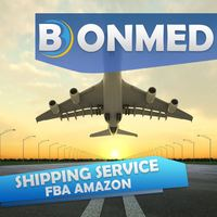fast air express courier delivery service from china to malaysia lcl ddp with customs clearance -Skype:bonmedamy