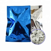 Healing Vaginal Pearls Detox Yoni Steam Herbal Womb Detox Tampon Private Label Yoni Pearls