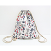 /product-detail/new-products-cotton-calico-drawstring-shoe-bag-60331407911.html