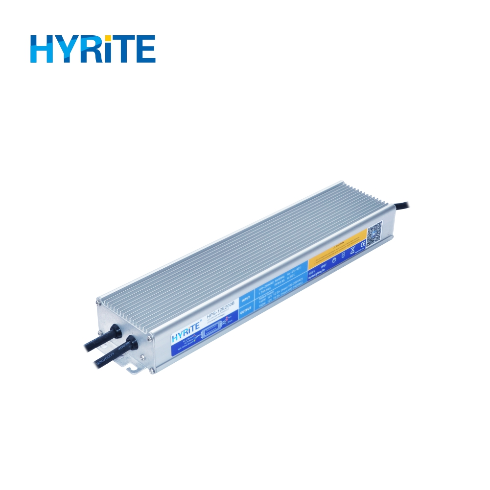 High quality wholesale price UL1310 UL8750 listed 120vac 277v to 5v dc led power supply smps