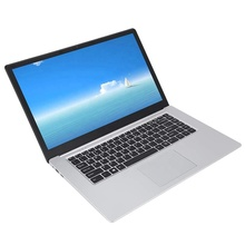 Goedkope 15.6 inch <span class=keywords><strong>YEPO</strong></span> Laptop Notebook 6GB RAM 64GB eMMC Intel Apollo Lake J3455 1TB HDD 256GB SSD Ultra-dunne Computer PC