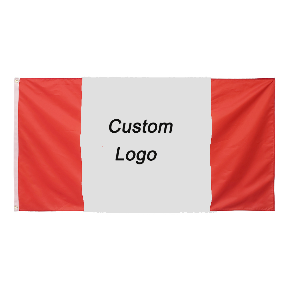 <strong>Flag</strong> Manufacturer Fast Delivery 100%Polyester Custom Digital Printing Large 3x5FT National <strong>Flags</strong>