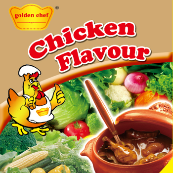 Chicken flavor factory direct sale cheap price chicken powder high quality halal Chicken Seasoning Powder