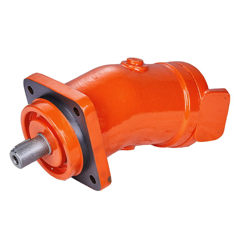 China Helm Tower Brand Rexroth Series A2F A2FO A2FM High Speed Axial Piston Hydraulic Pump/Motor in promotion