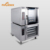 commercial baking equipment baking oven electric deck oven for bread YKZ-5D