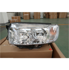 OEM.84001SA862 84001SA872 FOR SUBARU FORESTER 06-08 Auto Car head lamp