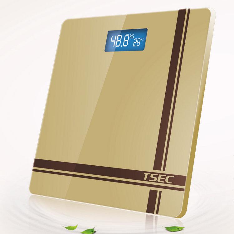 디지털 욕실 저울 2020 저렴한 가격 180kg 396lb 구식 기계식 무게 욕실 저울