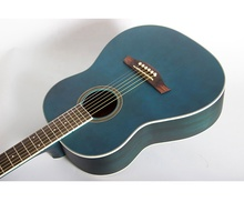 BX-T361 Babson Đầy <span class=keywords><strong>Màu</strong></span> Sắc 36 Inch Acoustic <span class=keywords><strong>Guitar</strong></span> Giá Rẻ Gỗ Rắn Nhỏ Ukulele <span class=keywords><strong>Guitar</strong></span>