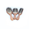 /product-detail/big-wooden-handle-natural-nylon-bristles-mens-plastic-hair-brushes-60596850758.html