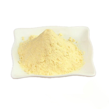 Top Quality Muscle Benefits Hydrolyzed Wheat Protein Powder - Buy Hydrolyzed Wheat Protein