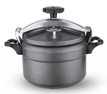 Pressure Cooker Made In India Buy Pressure Cooker Made In India All Metal Induction Cooker Panasonic Induction Cooker Product On Alibaba Com In this video explained how to find chinese suppliers form alibaba. pressure cooker made in india buy pressure cooker made in india all metal induction cooker panasonic induction cooker product on alibaba com
