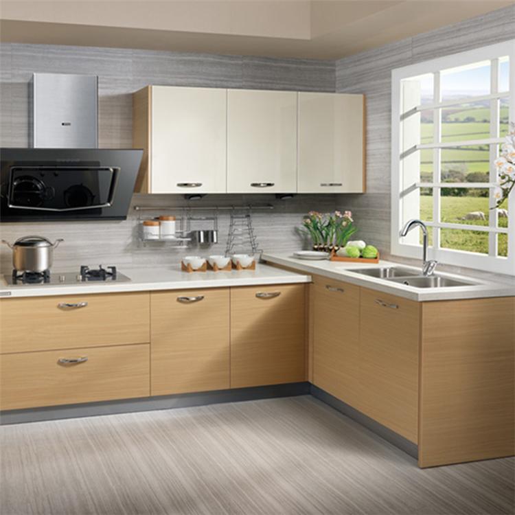 Venta al por mayor muebles cocina colgados-Compre online los ...