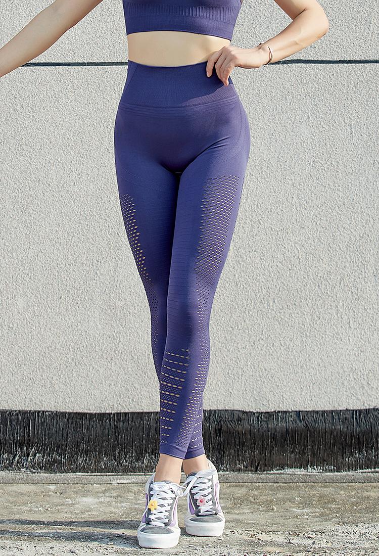Womens Leggings Seamless 5
