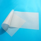 Soft Matt Lamination Matte Thermal Laminating Pouch Film A3 303*426 125mic 100pcs 5Box/CTN Used for Laminator Machine